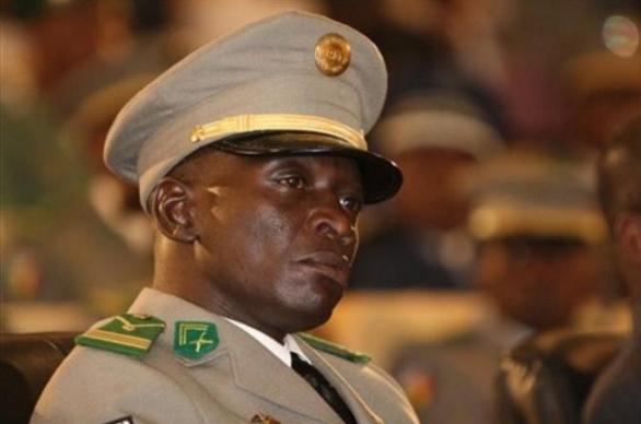 OUVERTURE DU PROCES D'AMADOU HAYA SANOGO AU MALI: Un pas crucial dans la lutte contre l'impunité, selon la Fidh et l'Amdh