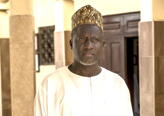 Crimes, angoisses  et résilience : guidance islamique pour le Sénégal