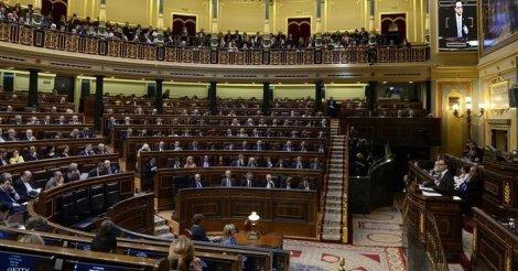 L'Espagne va relever le salaire minimum de 8%
