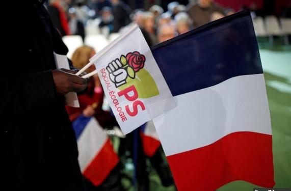 """La Belle alliance tente un """"électrochoc"""" vers 2017"""