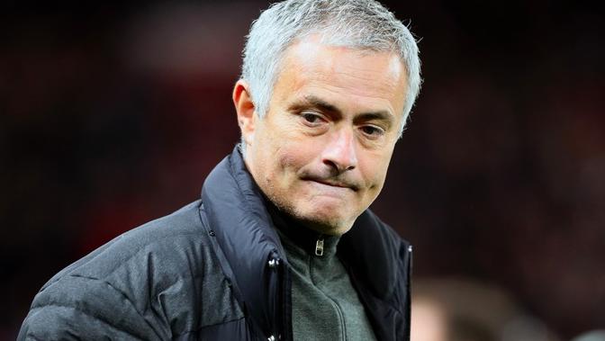 FOOTBALL LEAKS - Mourinho, îles Vierges et paradis fiscaux en cascade