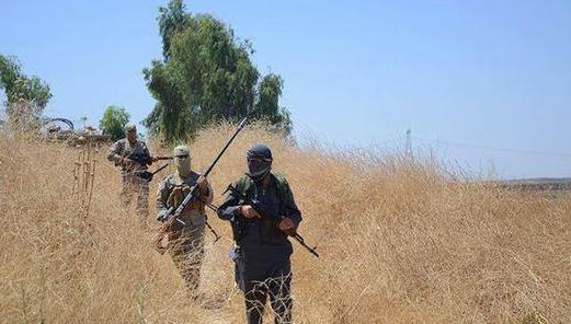 Des islamistes présumés libèrent des prisonniers au Mali