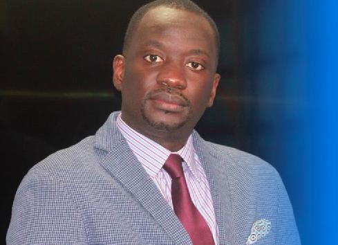 Cadrages et décalages du calendrier électoral au Sénégal : Les sorts du report et le report du sort