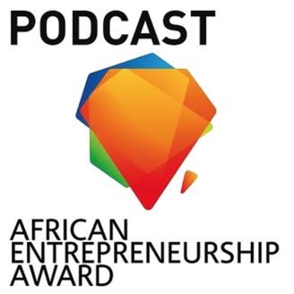 African Entrepreneurship Award 2016 – 11 lauréats désignés