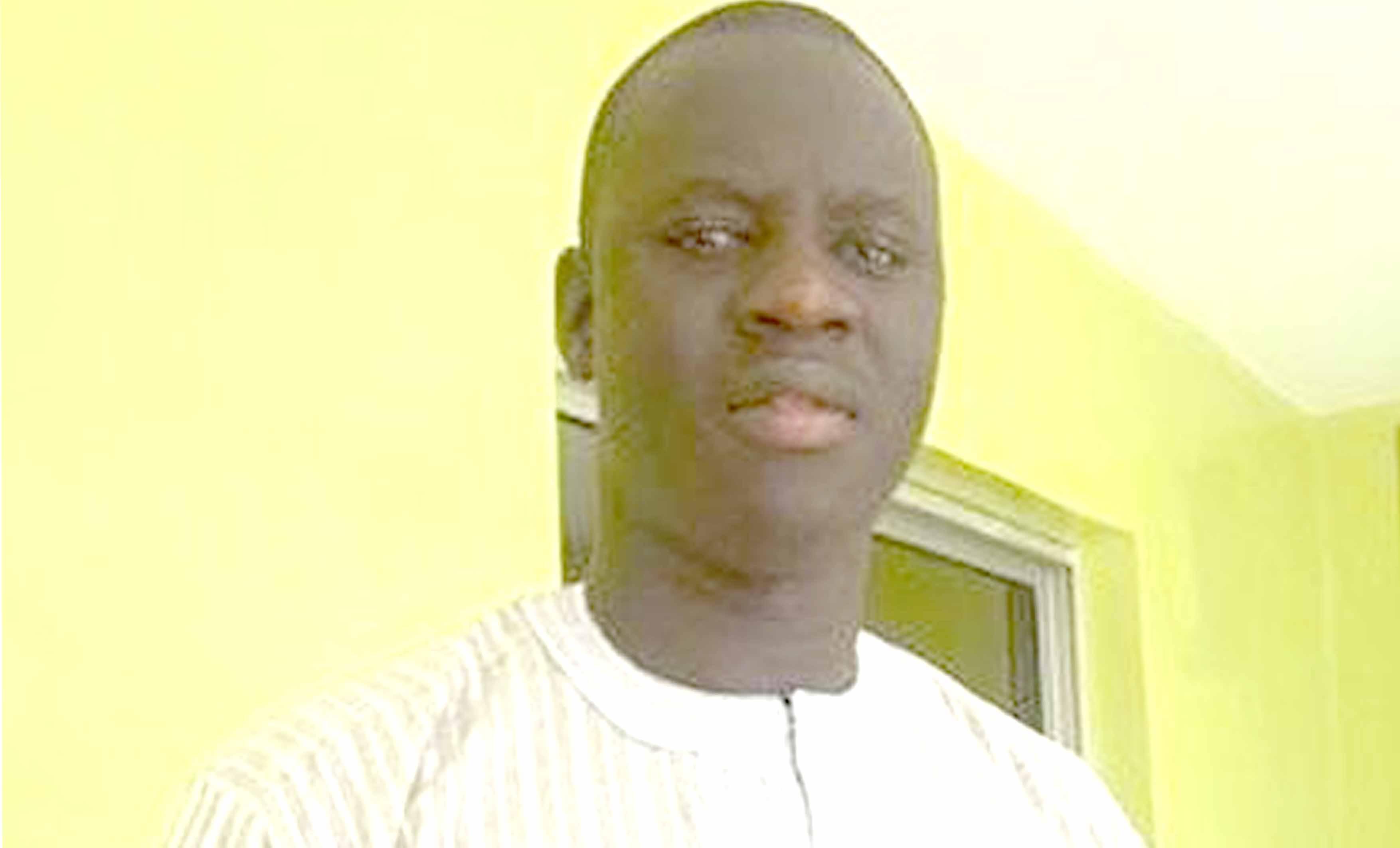 DR. ELHADJI MOUNIROU NDIAYE, ECONOMISTE «Le Pse ne peut accélérer la création de richesses ni résoudre le chômage de masse.»