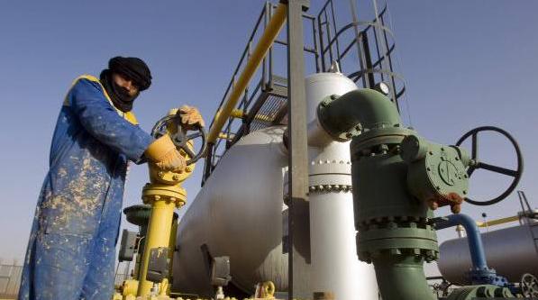 Le pétrole décolle, de nouveaux producteurs se joignent à l'accord de l'Opep