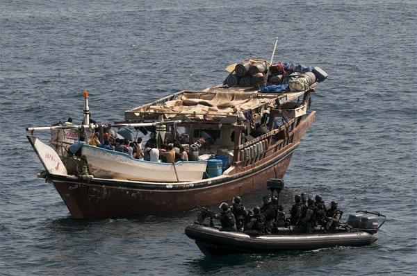 CONTROLE-RISQUE 2017 – Pour Afrique de l'Ouest, La « nouvelle normalité » ne se fera pas sans heurt