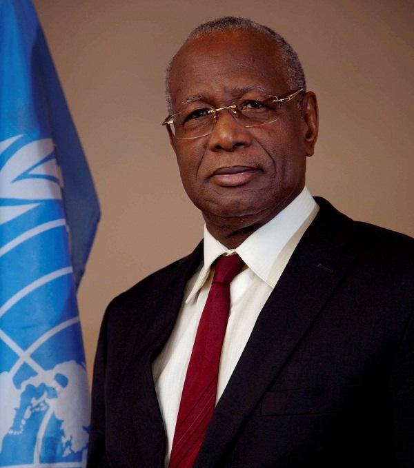 UNION AFRICAINE : Yoonu Askan Wi soutient Bathily pour défendre l'indépendance des peuples