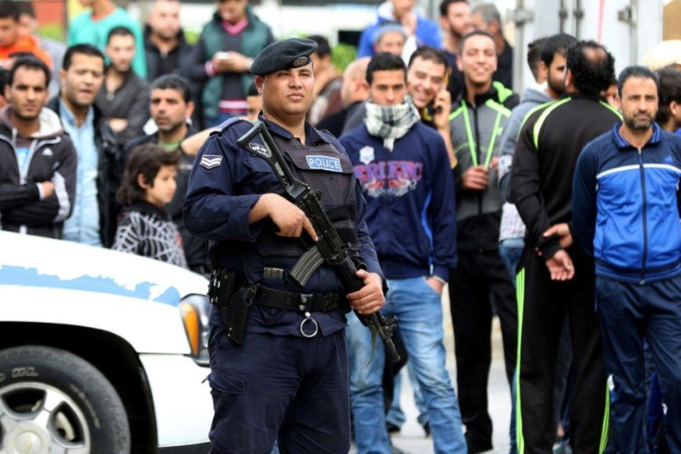 Jordanie: dix morts dans une attaque près d'un site touristique