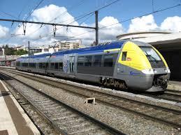 Eiffage construira la voie ferré du train express de Dakar
