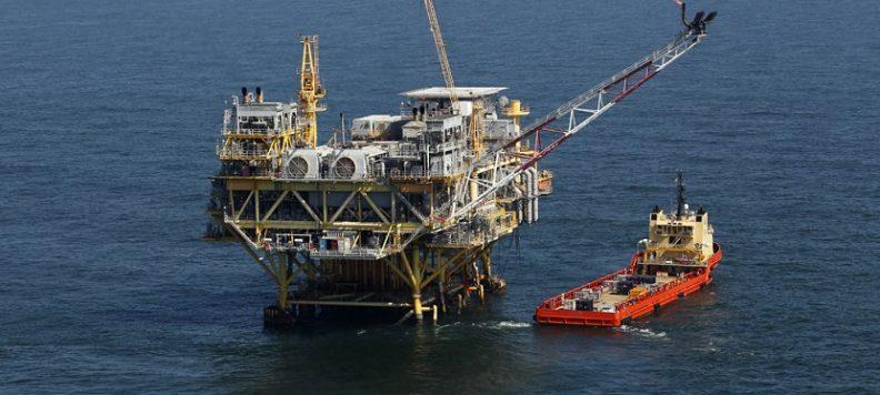 GAZ SENEGAL/MAURITANIE : BP entre dans Kosmos Energy avec 500 milliards CFA pour un partenariat verrouillé