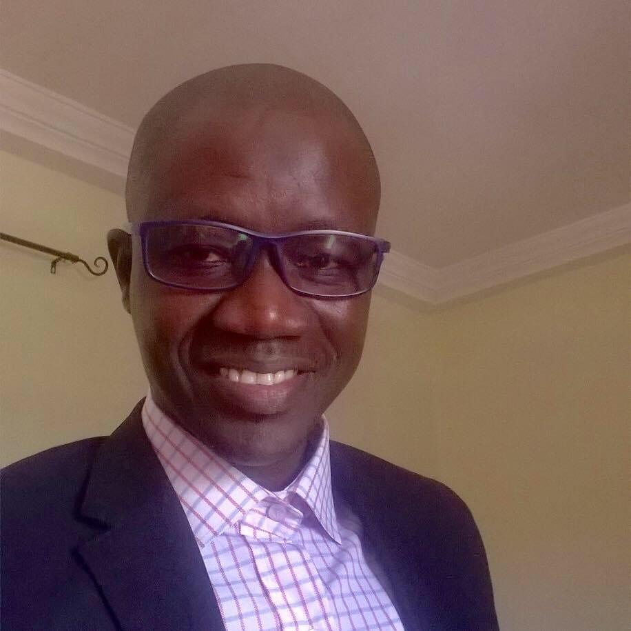 LE SENEGAL DOIT RESTER DANS LA ZONE CFA : Malheureusement le Président de la République a raison !