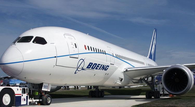 Après Boeing, Airbus signe à son tour un méga-contrat en Iran