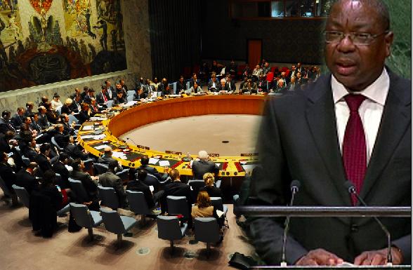 APRES SON CAMOUFLET AU CONSEIL DE SECURITE – Israël entame des représailles historiques contre le Sénégal