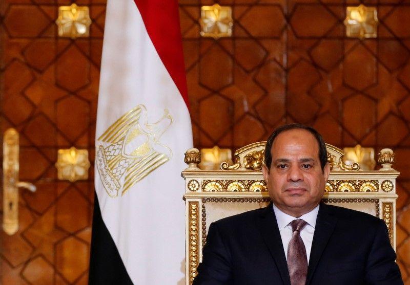 L'Egypte se dote d'un Conseil suprême de la presse et des médias