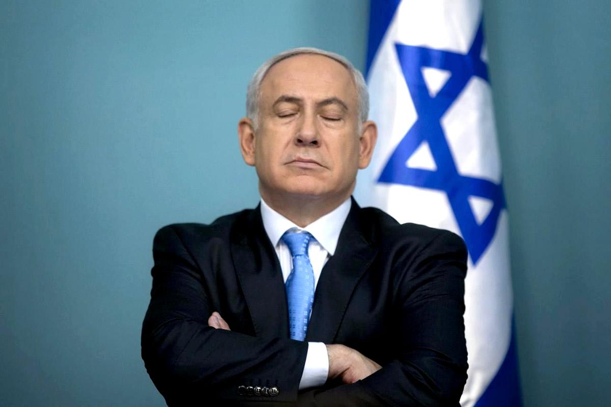 L'enquête pénale pour corruption contre Benjamin Netanyahu se confirme