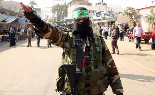 Israël ne rendra pas les dépouilles de membres du Hamas