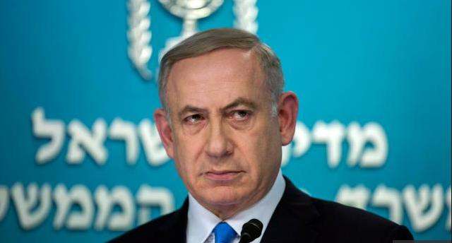 La police interroge Netanyahu sur des soupçons de cadeaux illégaux