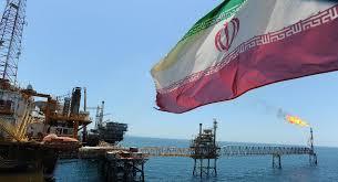 Iran: 29 compagnies internationales sélectionnées pour les projets pétroliers et gaziers