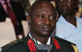 Photo: Ivorian.net