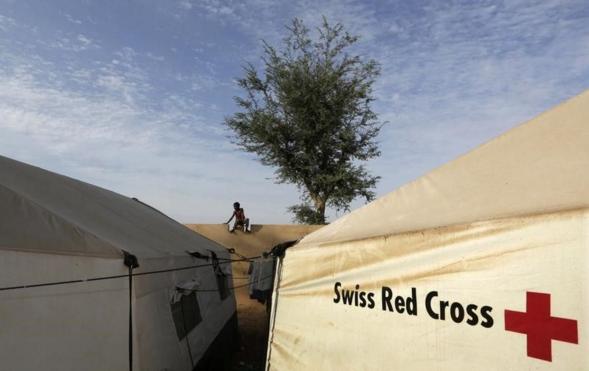 Un employé du CICR tué par balles dans le nord du Mali