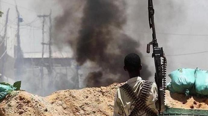 RDC: au moins 15 personnes tuées dans des affrontements intercommunautaires dans le sud-est