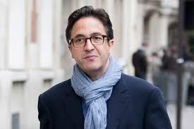 Aquilino Morelle, ex-conseiller politique : « François Hollande est un faux-gentil et un vrai méchant. »