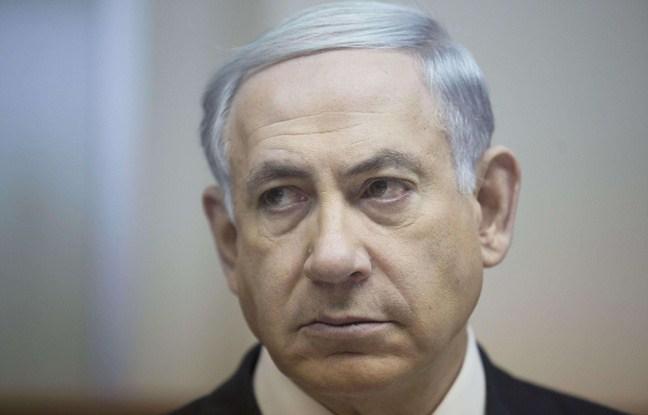 Benyamin Netanyahou, le pacte secret avec un patron de presse révélé par des enregistrements