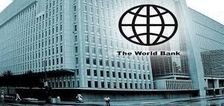 """L'économie mondiale fragilisée par """"l'incertitude"""" Trump, selon la BM"""