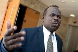 Génocide au Rwanda : Un « leader » hutu visé par Kigali obtient un non-lieu en France
