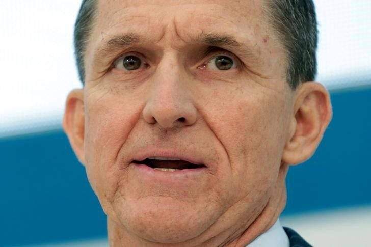 Contacts entre un conseiller de Trump et un diplomate russe