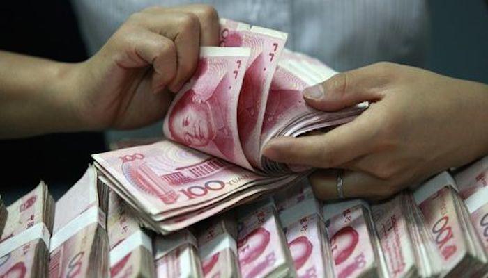 Le monde attend avec impatience la confiance que la Chine lui apportera à Davos