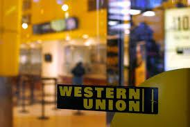 Western Union, accusé de blanchiment, payera 586 millions de dollars