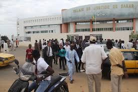 A propos de  la justice politicienne du Sénégal