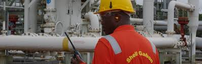 Les salariés de Shell-Gabon reprennent le travail après un accord avec la direction