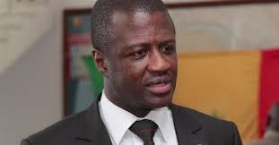 Accès au marché canadien: Entente à trois entre TFO Canada, Sicf et Asepex du Sénégal