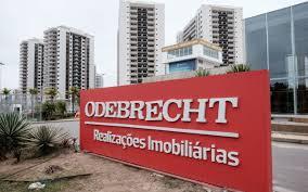 Le Pérou retire la concession d'un gazoduc au géant brésilien Odebrecht