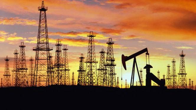 La demande pétrolière augmentera jusqu'en 2040, d'après le rapport annuel BP