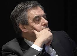 Parquet national financier: Fillon visé par une enquête sur des soupçons de népotisme