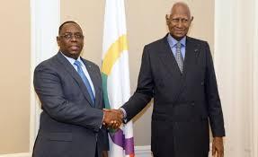 Lettre ouverte à monsieur Abdou Diouf : « Vous êtes mal placé pour parler de vertu… »