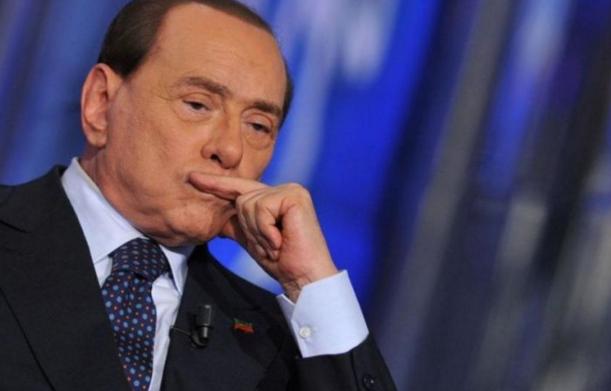 Berlusconi sera jugé pour subornation de témoins