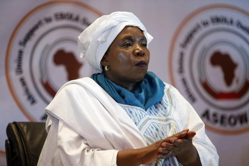L'UA prédit des temps tumultueux pour l'Afrique avec Trump