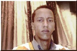 Mauritanie: la Cour suprême décide d'un nouveau procès pour un condamné à mort pour blasphème