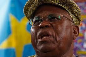 RDC: l'opposant historique Étienne Tshisekedi est mort mercredi à Bruxelles