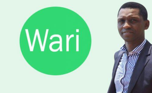 Wari arrache un Tigo en difficulté et s'ouvre des perspectives face à Orange Money