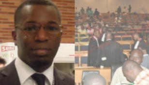 Conseil supérieur de la magistrature : Le magistrat Ibrahima H. Dème démissionne pour protester contre le discrédit de l'institution