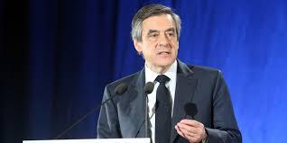 Axa a versé 200.000 euros à la société de conseil de Fillon