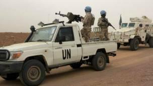 Mali : Au moins 13 morts dans des affrontements entre Peuls et Bambaras