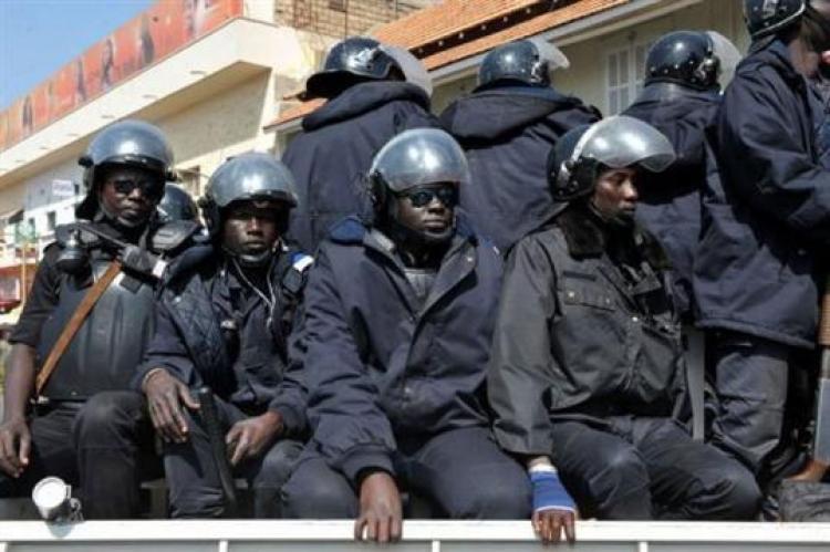 Touba : L'insécurité atteint des proportions jamais égalées