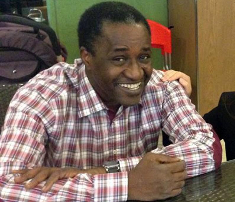 Leçons d'Addis: Une star est née !